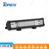 16inch 108W LED heller Stab für Automobil-Auto des LKW-4X4