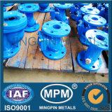 Pn10 Fonte ductile Clapet à bille