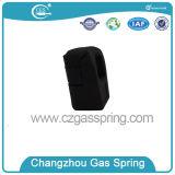 Gasdruckdämpfer mit Plastikkugel