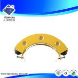 Éclairage d'endroit de la haute énergie IP65 24V 3W DEL