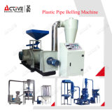 PVC Pulverizer Grinding Milling Machine