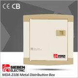 새로운 디자인 1 단계 4 6 8 12가지의 방법 전력 배급 상자