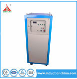 A freqüência central eléctrica magnética máquina de aquecimento por indução (JLZ-90KW)