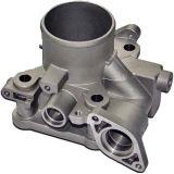 Fundición de Metales / aluminio moldeado a presión de la producción OEM