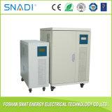 Dreiphasenfrequenz-Solarinverter 50Hz/60Hz