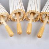 [إك-فريندلي] علامة تجاريّة عالة رخيصة [شنس ببر] مظلة لأنّ مهرجان عمل هبة