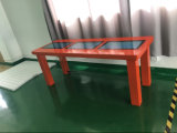 New Designing 22 Inch Mutil Interactive Touch Table for School Kids