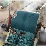 Máquina de hacer copos de PE de cera de PE