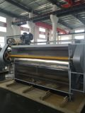 20kg 25kg 30kg Machine à laver