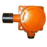 Transmissor fixo do gás da boa qualidade