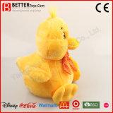 Custom animal en peluche Soft jouet en peluche pour bébé canard Kids