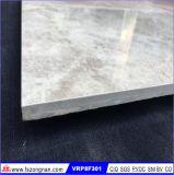 Плитка пола полного мрамора тела Polished для строительного материала (VRP8F301)