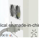 Berufscer-anerkannte Haar-Abbau-Einheit mit Laser der Dioden-808nm