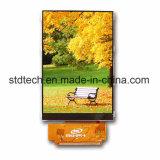 Module TFT LCD 4,0 pouces avec résolution de 320*480