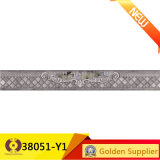 300x600мм кухня керамической плитки пола мозаики на стене (38051)