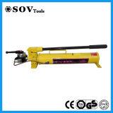 700bar léger de la pompe hydraulique manuelle