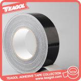 El papel de arte impresión de cinta adhesiva de tela impermeable OPP