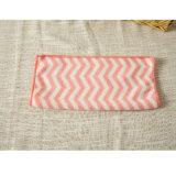 Toalha super da lavagem de toalha do Wipe de toalha de cozinha de toalha da fibra