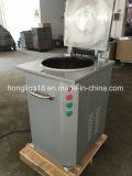 Machines de pain de découpage, diviseur hydraulique de 30 PCS d'usine réelle