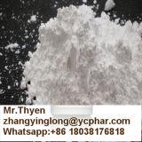 FluvoxamineのMaleateの抗鬱剤CAS 61718-80-7 Paroxetine Sertraline