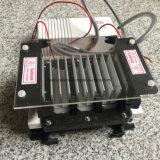 Ozon-Generator-Set (SY-B05F)