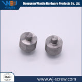 proteção ambiental de alta precisão personalizada 1022um sobressalente CNC peças da máquina