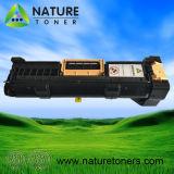 Cartucho de tonalizador preto 106r01305/106r01306 (tonalizador) and 101r00434/101r00435 (cilindro) para Xerox Workcentre 5222/5225/5230