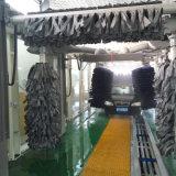 Для мобильных устройств автоматической мойки машины для мойки автомобилей туннеля