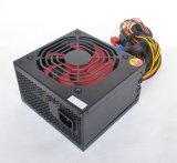 ATX 300/350/400/450W PC Schalter-Stromversorgung P.S. (für Spielfall)