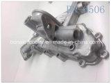 Coperchio del radiatore dell'olio dei Nissan ED33 Fd35 del pezzo di ricambio del motore di Bonai (12615-52206)