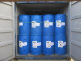 Sc High-Efficiency del Diserbante-Diuron 800g/L con il CAS no. 330-54-1