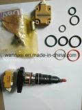 Véritable Excavtor 3126 injecteur de carburant pour moteur diesel Cat 1786342