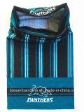 中国の工場農産物はプリントMicrofiberの首のTubiesのバンダナHeadwearをカスタム設計する