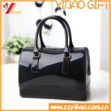 La borsa di formato della gelatina m. del silicone, adatta le borse Anti-Sporche impermeabili (XY-HB-201)
