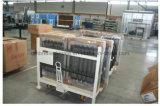 Китай фармацевтической чистой комнате модульный блок обработки воздуха кондиционера воздуха