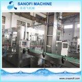 15000/18000/20000bph Pilhas Alcalinas de água potável a máquina
