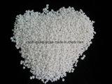 Гранулированных класса сульфата аммония N20,5% азотных удобрений