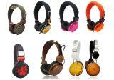 Наушники дешевых наушников способа миниые для MP3, передвижные