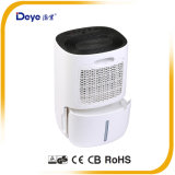 Dyd-S12A 저잡음 가정 제습기 12 리터