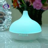Indicatori luminosi ultrasonici del diffusore 7 LED dell'aroma di DT-1515 300ml che funzionano 10hr