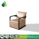 Poltrona di legno della poltrona della mobilia Relaxing del salotto da vendere