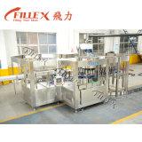 Machine de remplissage d'eau automatique (RFC24-24-8)