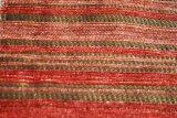 Tela Yarn-Dyed del sofá del telar jacquar (FTH31100)