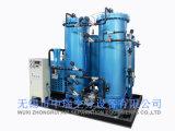 高性能および省エネ窒素の発電機