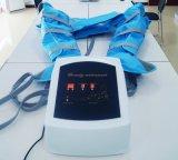 Воздушное давление Pressotherapy Slimming лимфатический костюм потери веса дренажа