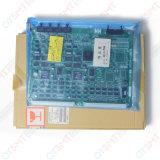 SMT Panasonic 1台のボードのマイクロコンピューターN1j006b1a