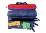 Wasserdichtes leichtes im Freien bewegliches einlagiges einzelne Personen-kampierendes Zelt