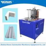 정각 깊은 가공 기계를 위한 EPE 거품 기계 또는 접합 기계