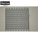 Конвейерная большого тангажа Hairise 7920 модульная