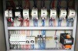 Presses hydrauliques à usage intensif de la machine avec 4 colonne